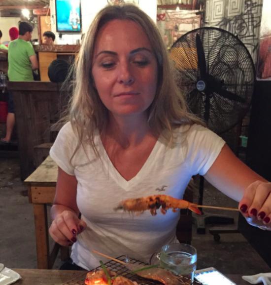 Ölmeden önce asla yememeniz gereken 6 şey