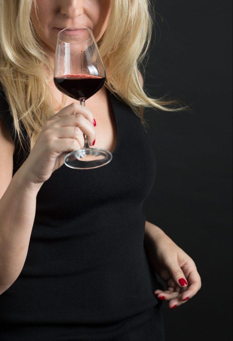 Şarap ve şizofren belirtileri