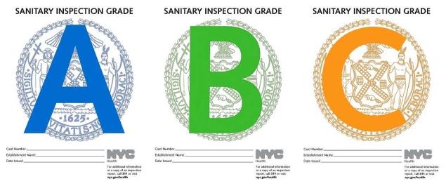 nyc.rest_.grades
